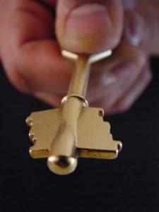 llave-de-seguridad-1422274
