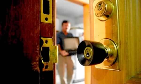 ¿Cómo saber si un elemento de seguridad necesita ser reemplazado?