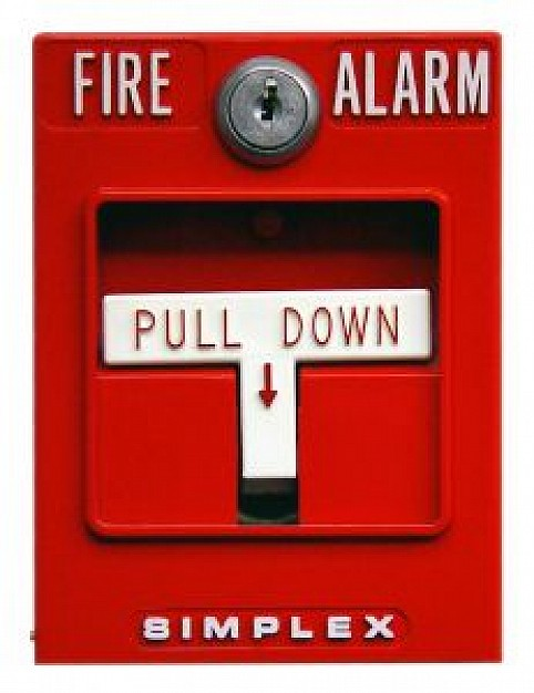 Motivos para instalar alarmas contra incendio en los negocios