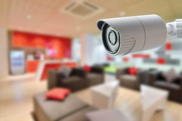 Razones para instalar un sistema de seguridad inteligente